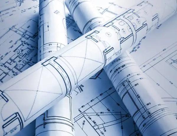 Singapore design registrants to benefit from WIPO Design Treaty - Spruson & Ferguson