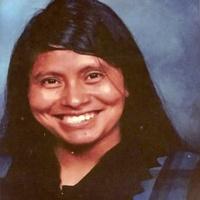 Marcia Hernandez