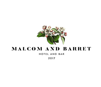 Logo - Proyectos - Malcom and Barret