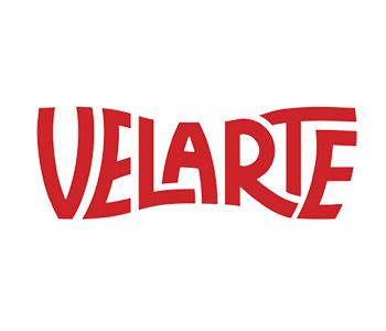 Logo - Proyectos - Velarte