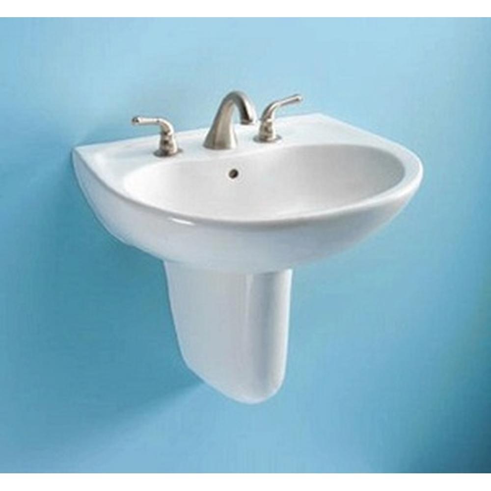 sinks bathroom sinks wall mount sps