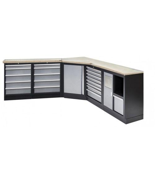 workshop-series-6pc-workshop-set-corner-low-stainless-steel-top-2