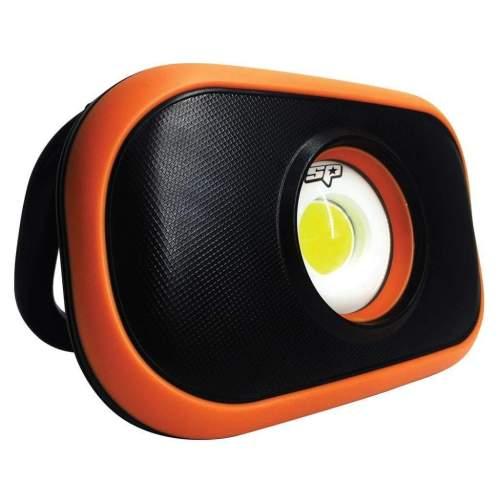 led-light-portable