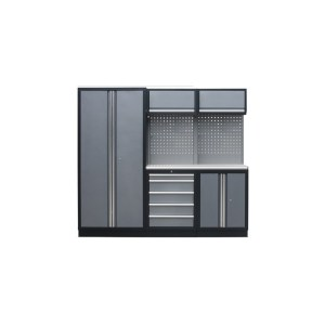 workshop-series-3pc-workshop-set-steel-top