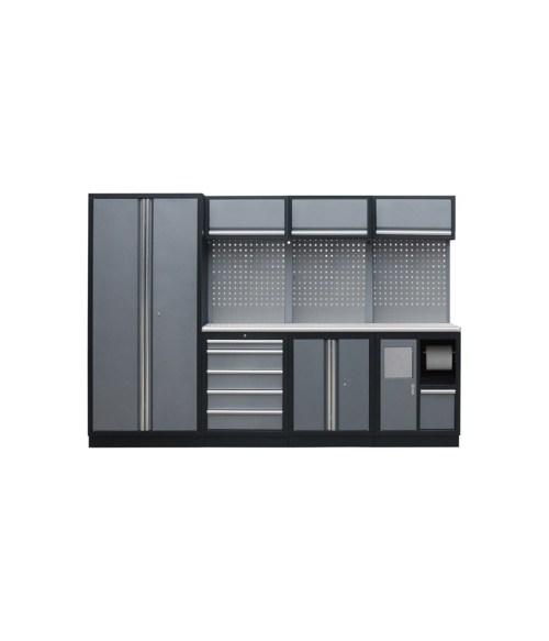 workshop-series-4pc-workshop-set-stainless-steel-top