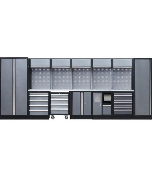 workshop-series-7pc-steel-top