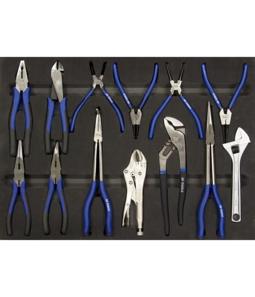 387pc-toolkit-5