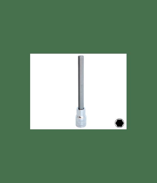 bussola-inserto-1-2-lunga