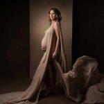 motherhood photo shoots London