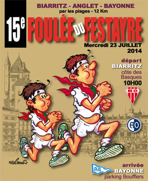 foulee_index