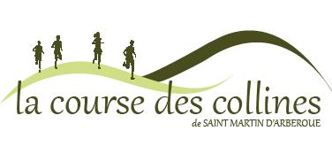 logo-la-course-des-collines-de-saint-martin-d-arberoue