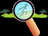 find_runner