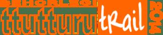 logo2014