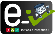 logoPartenariat400x250