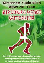 biriatuko