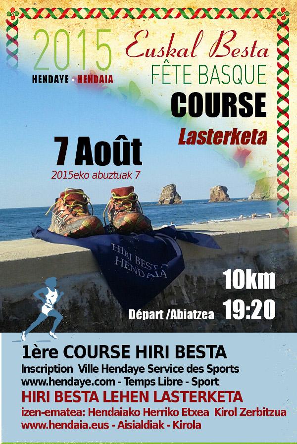 15.08.07.CourseHiriB_AfficheValSite