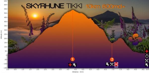 PROFIL-OFFICIEL-SKYRHUNE-TIKKI-2015-960x473