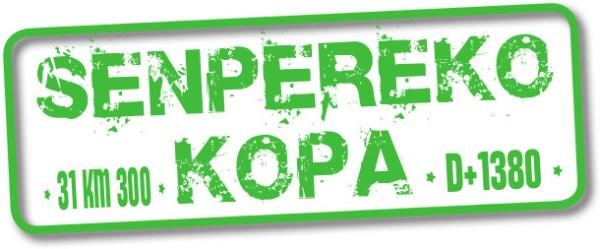 SenperekoKopa