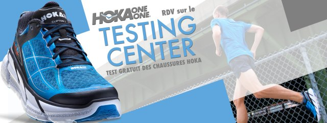 HTT16_FB_Road_Testing-Center