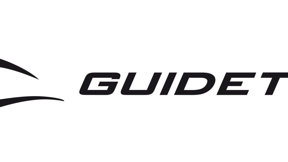 logo__guidetti