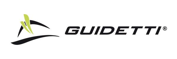 logo_RVB300dpi_fond blanc_guidetti