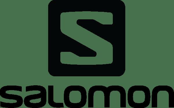 salomon new 13 black