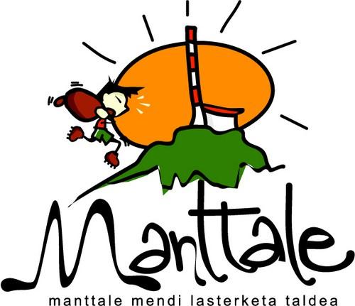 logo manttale
