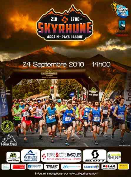AFFICHE-OFFICIELLE-SKYRHUNE-2016