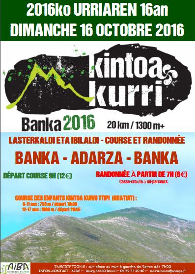 kintoa-kurri-2016