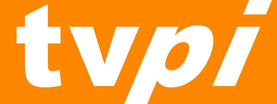 logoTVPI