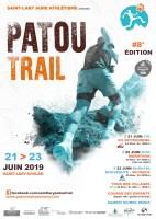 Affiche-Patou-2019