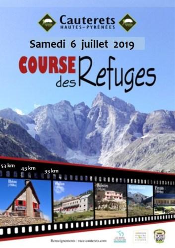 Affiche-Refuges-2019