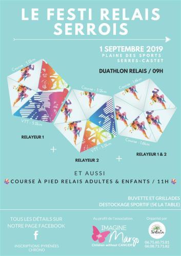 ffiche-festi-relais-serrois-01-09-2019