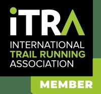 Logo_itra_V