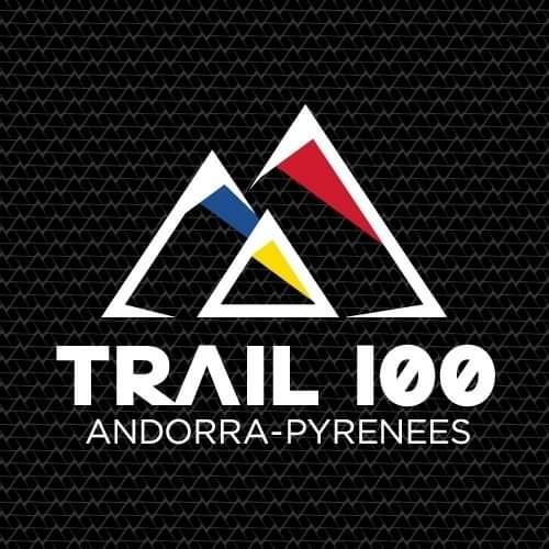 Andorra Trail 100