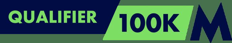 Qualifier-100K