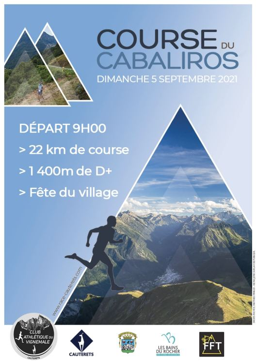 WEB.AFFICHE-COURSE-DU-CABALIROS-2021