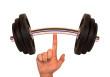 Gewichtheffen techniek 1 header