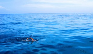 Zwemmen-op-vakantie
