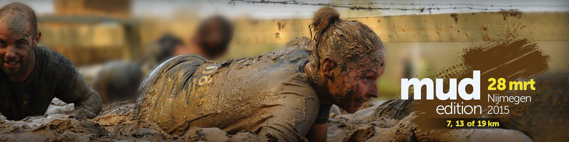 obstacle-run-mud-edition-nl