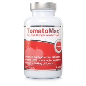 tomatomax-pure-high-strength-tomato-extract