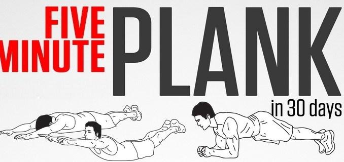 five-minute-plank-logo