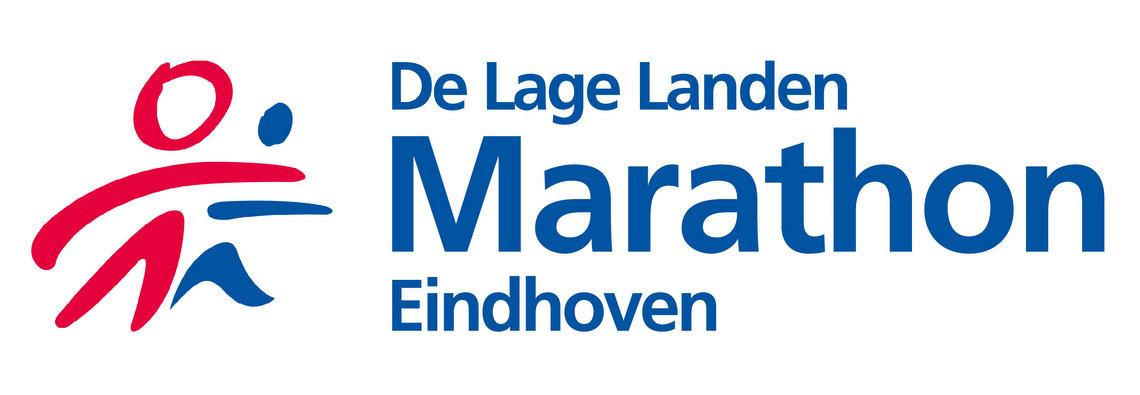 DLL Marathon Eindhoven
