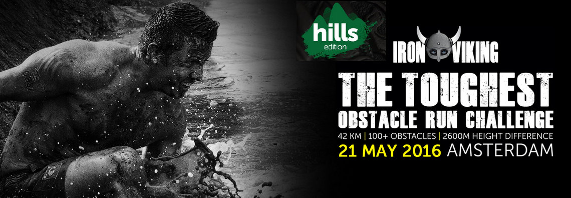 Strong-Viking-Obstacle-Run-Iron-Viking-Hills