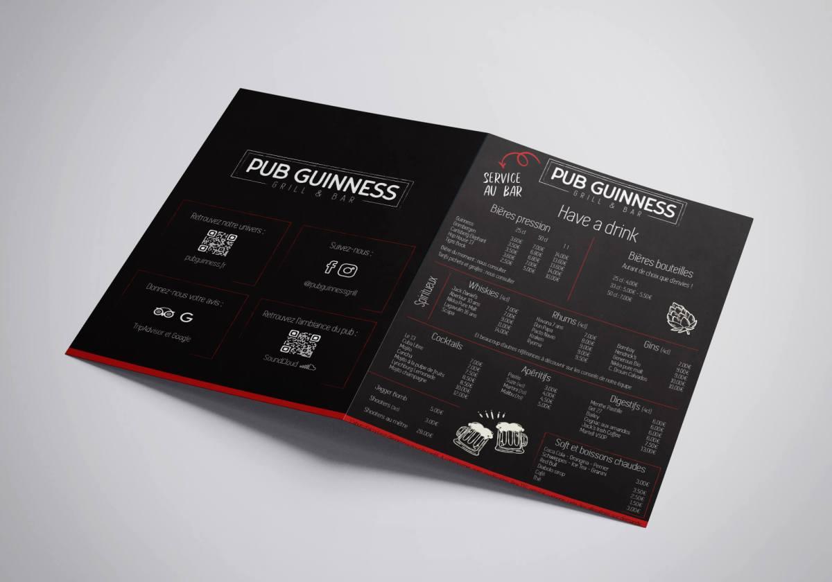 carte-restauration-pub-guinness
