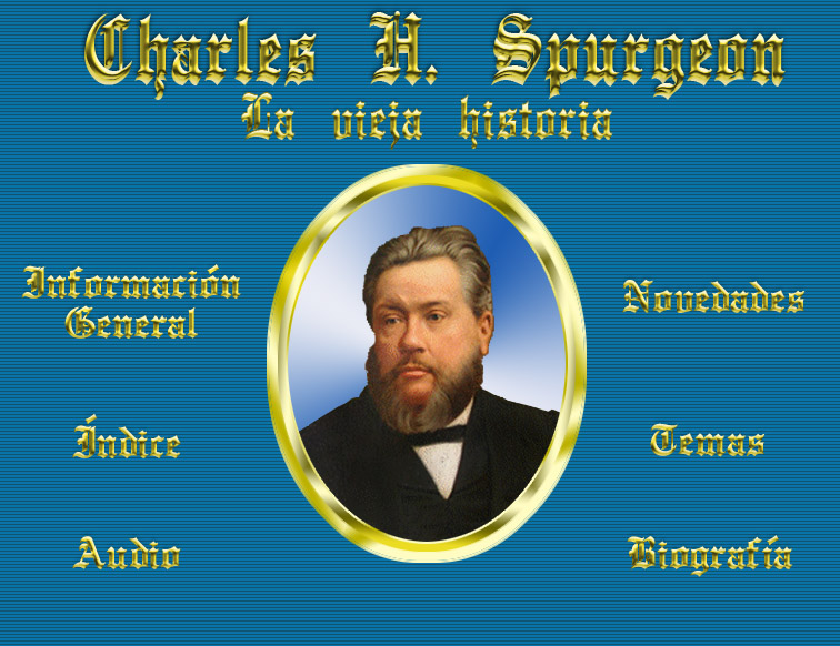 https://i1.wp.com/www.spurgeon.com.mx/images/nfspurgeon.jpg
