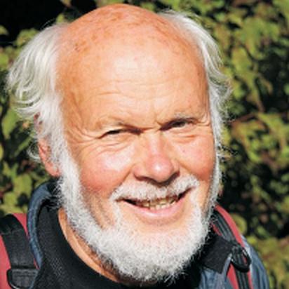 Hannes Seißl
