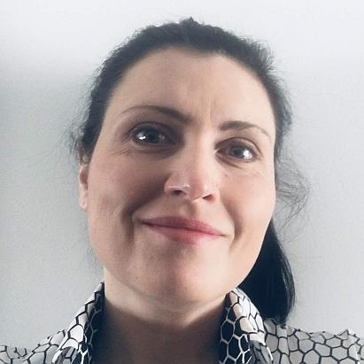 Eliza Neufert