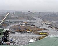 ashton-colliery-coal-mine-australia-hunter-valley-afp-bg.jpg