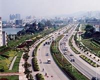 china-city-huizhou-highway-bg.jpg